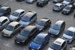 Gratis parkeren aan rand binnenstad Hoorn op koopzondagen
