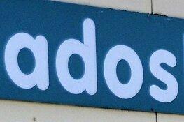 ADOS overtuigend naar zege op Woudenberg