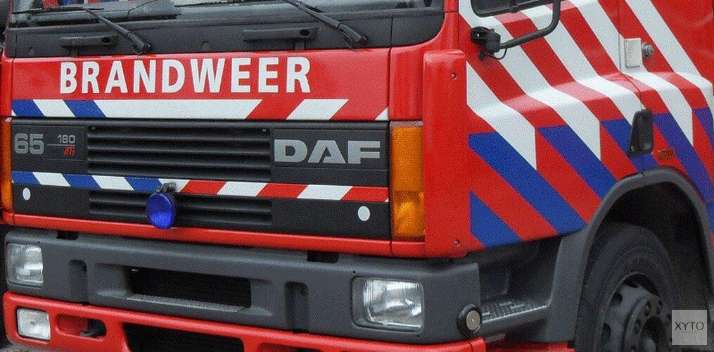 Auto's in Hoorn en Heerhugowaard in vlammen op: mogelijk brandstichting