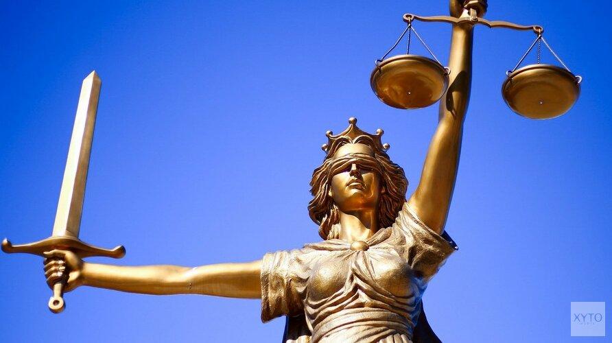 OM wil bijna 100.000 euro van veroordeelden voor medicijnhandel