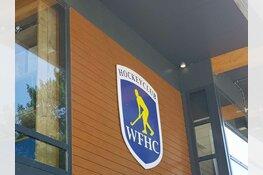 WFHC Hoorn keert met vier punten terug uit Lisse