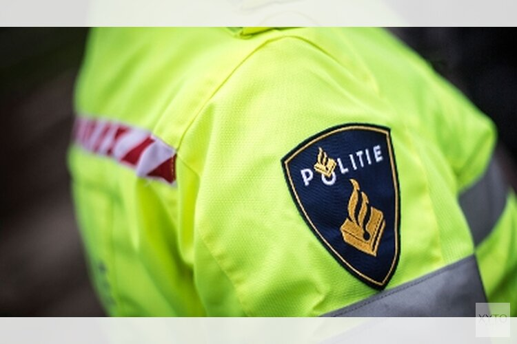 Schietincident Alkmaar: twee verdachten aangehouden