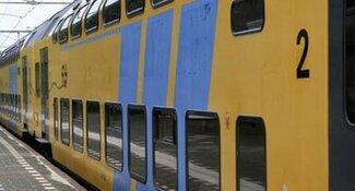 Geen treinen tussen Heerhugowaard en Hoorn