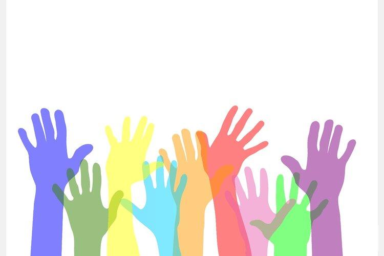 Voedselbank zoekt vrijwilligers