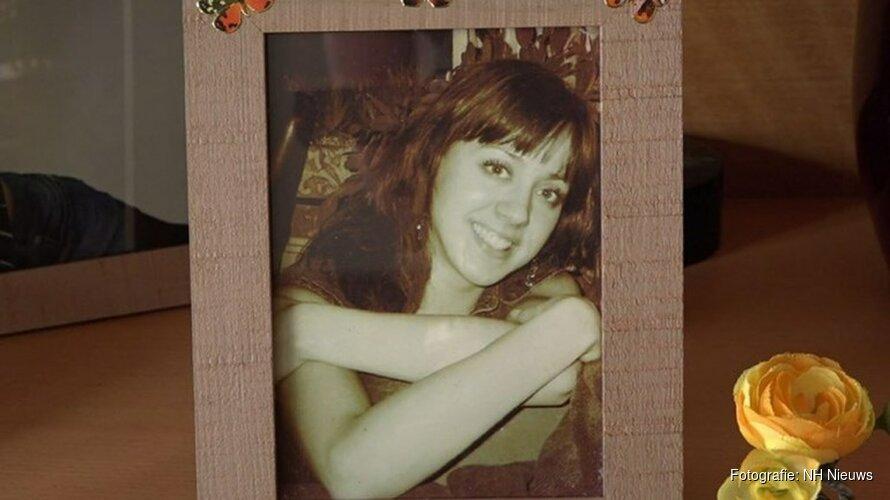 """Moordenaar Nadine Beemsterboer komt mogelijk vrij: """"Niet te bevatten"""""""