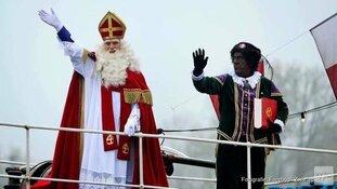 Gaat landelijke intocht Sinterklaas door? Rechter buigt zich over kort geding