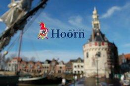 GEEN Kick Out Zwarte Piet in Hoorn