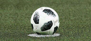 HSV Sport 1889 loopt na rust uit, nederlaag voor Westfriezen