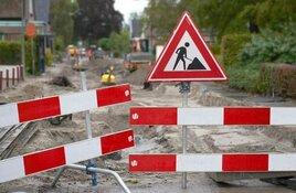 Onderhoudswerkzaamheden Keern verplaatst naar 2019
