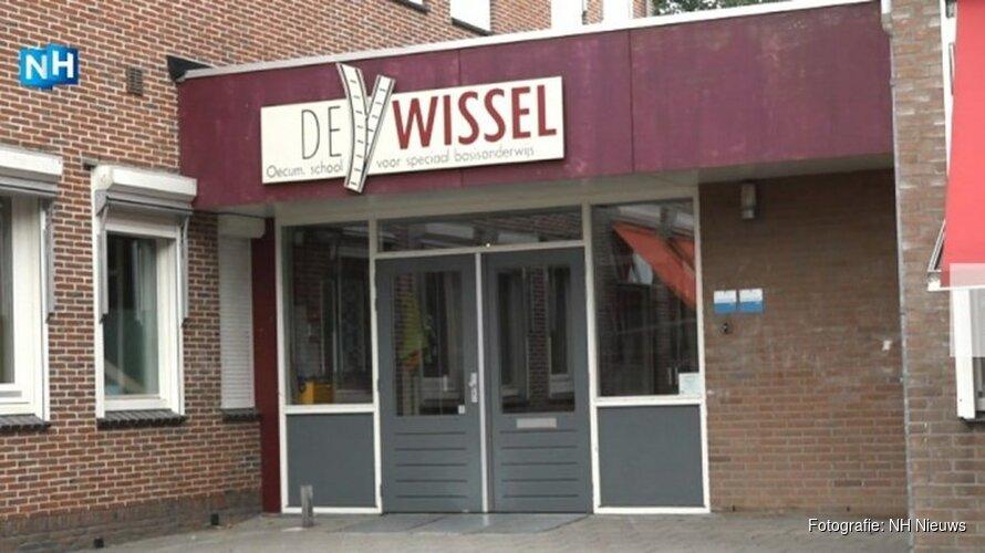 Vierdaagse schoolweek De Wissel in Hoorn heeft nu al positieve effecten