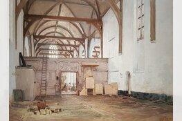 Westfries Museum toont nieuwe aanwinsten