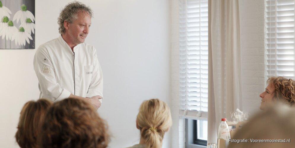 Thuisrestaurants Hoorn openen hun deuren