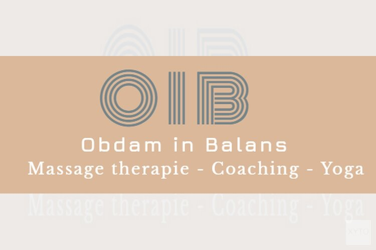 Obdam in balans