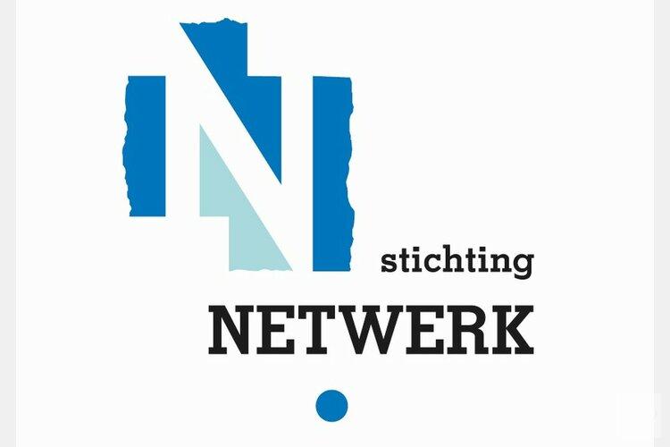 Stichting Netwerk, verbindt, versterkt en voorkomt