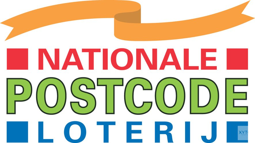 Horinezen winnen 1 miljoen bij de Postcode Loterij