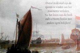 De visserij in Hoorn voor en na de afsluiting van de Zuiderzee