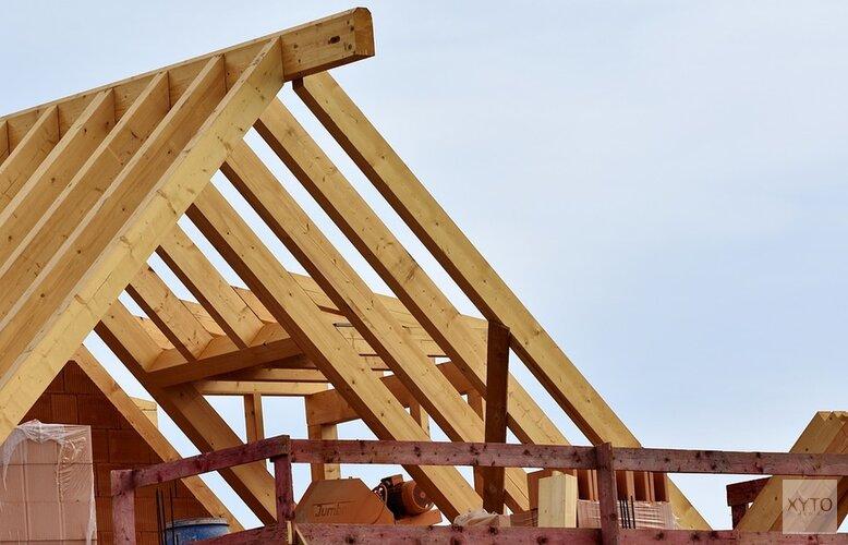 PvdA-Hoorn en VOCH doen 21 voorstellen om de woningbouw te versnellen