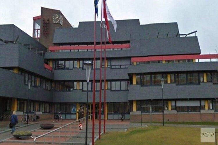 Sneller en digitaal vergunningen verlenen in Hoorn