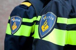 Verdachte aangehouden poging overval supermarkt Hoorn