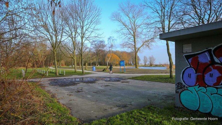 Nieuw horeca-initiatief voor Julianapark gezocht