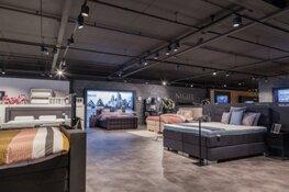 Maart 2019 Swiss Sense verhuist en opent nieuwe winkel in Hoorn