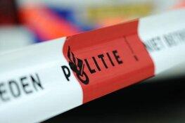 Drugswoning in Hoorn voor maand gesloten