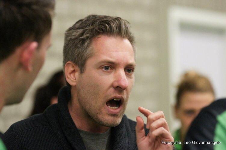 ADOS en Pieter Schaap verlengen samenwerking