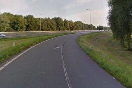 """'Dementerende man' fietst bijna de snelweg op: """"Duivels dilemma voor familie"""""""