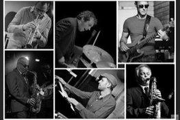 Op Hemelvaart eerste Hot House Hoorn, Lost into Jazz Festival in het Huis Verloren