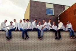 Kamerkorenfestival Hoorn-Oude Muziek Nu