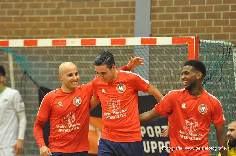 Kaartverkoop FC Marlène – Hovocubo in volle gang
