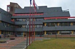 Krijgt gemeente Hoorn een nieuw stadhuis of wordt er verbouwd?