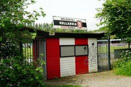 Selectie Hollandia krijgt verder vorm