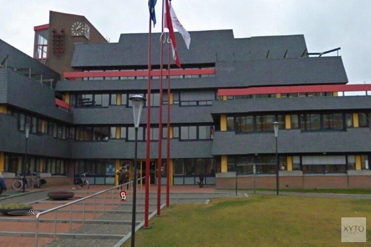 Danny Verdonk en PvdA-Hoorn gaan intensieve samenwerking aan