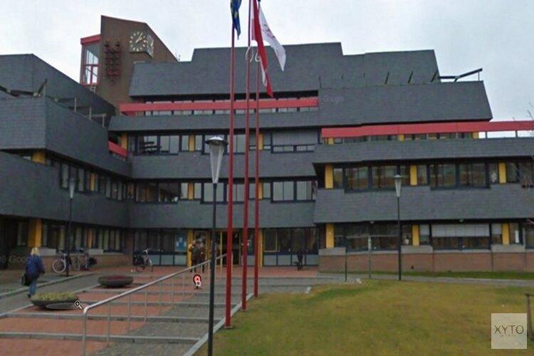 Gemeente Hoorn wil meedoen aan wietproef