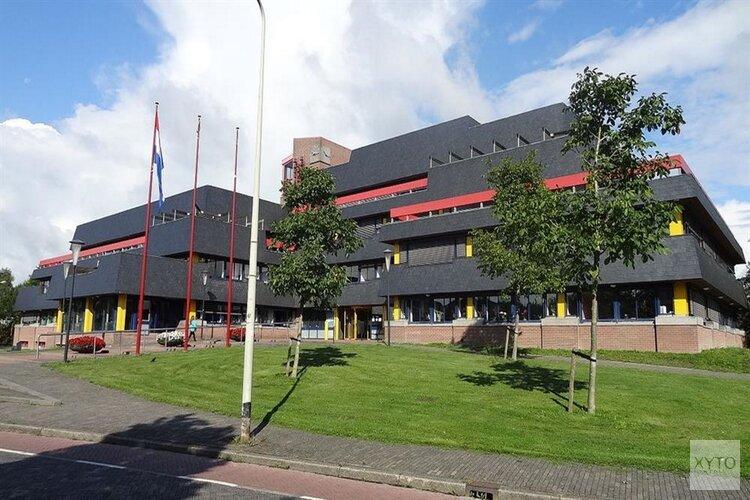 Hoorn gaat samen met inwoners groen verbinden en beheren