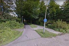 Politie krijgt meerdere tips binnen in verkrachtingszaak Hoorn