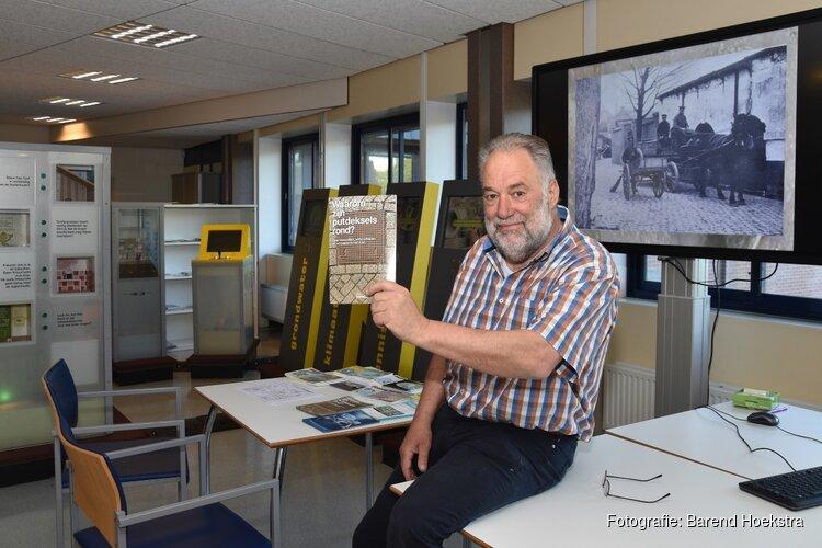 Leer alles over het riool tijdens tentoonstelling 'Het riool leeft'