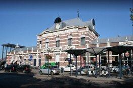 Stads-natuur-wandeling Hoorn