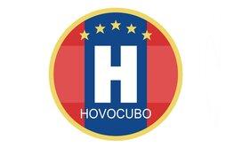 Hovocubo strijdt in eigen stad voor plek in hoofdtoernooi Champions League