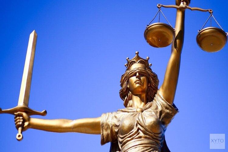 Verdachte verkrachting Hoorn ook verdacht in twee aanrandingszaken