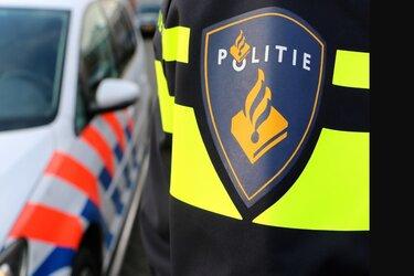Politie zoekt getuigen poging ramkraak