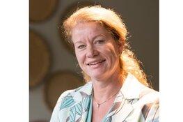Gea Koops–de Hoog nieuwe bestuurder Stichting Penta