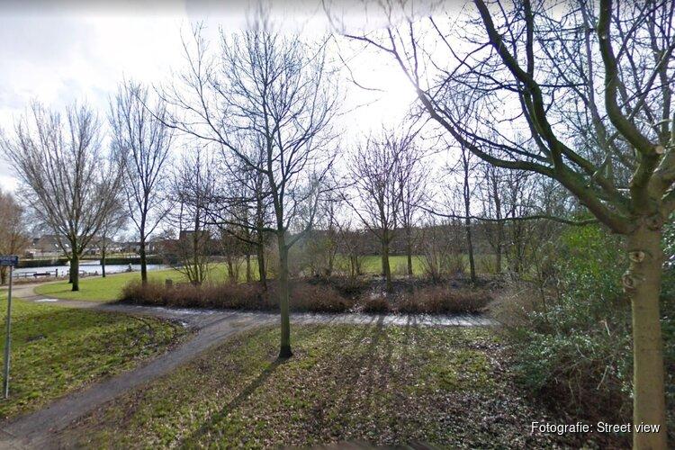 Man (19) verdacht van ontucht met jonge meisjes in Hoorns park en Middenbeemster