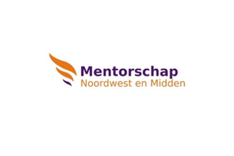 MENTOREN GEZOCHT Vrijwilligers die MENTOR willen zijn bij : Stichting Mentorschap Noordwest en midden