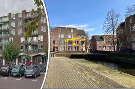 Zorgen over overvolle huizen met arbeidsmigranten in Kersenboogerd