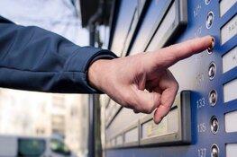 Hoornse politie waarschuwt wederom voor babbeltrucs: weer nieuwe aangiftes