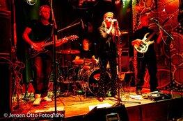 Hoorn Undercover #1 Zaterdag 28 september