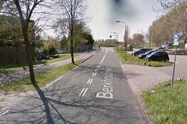 17-jarige jongen mishandeld in Hoorn: politie zoekt getuigen