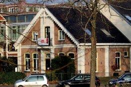 Handmassages tijdens Open Huis Pisa in Hoorn